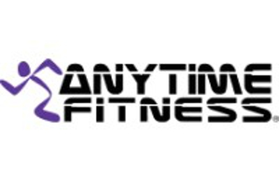 Anytime Fitness - Crowley, LA