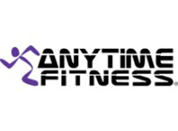 Anytime Fitness - Ashland, OR