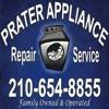Prater Appliance