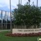 Empire Office Inc - Hollywood, FL