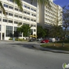 Greater Miami Audiology