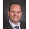 Tim Mcgallian - State Farm Insurance Agent