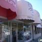 T Man Tattoo - Studio City, CA
