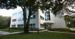 Lawley & Associates Certified Public Accountants - Melbourne, FL