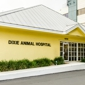 Dixie Animal Hospital - Miami, FL
