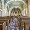 Riverside Memorial Chapel