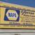 NAPA Express Auto Care