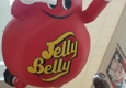 Jelly Belly Candy Co. - Fairfield, CA