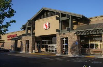 safeway 103 w american canyon rd american canyon ca 94503 yp com rh yellowpages com