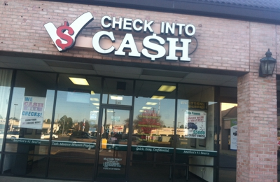 Payday loans rockmart ga picture 5