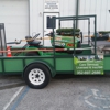 GreenHouse Lawn Care Services