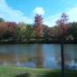 Red Ridge Lake Campground Inc - Zion Grove, PA