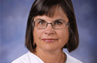 Dr. Sharon Booth, MD - Fresno, CA