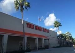 The Home Depot 3860 Northlake Blvd West Palm Beach Fl 33403 Yp Com