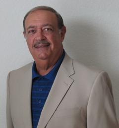M Goldberg Jose DDS PA - Bradenton, FL