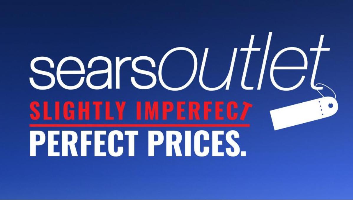 Sears Outlet 3825 Forsyth Rd Winter Park Fl 32792 Yp Com
