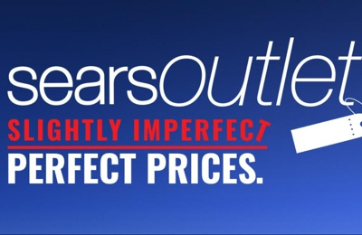 Sears Outlet - Medley, FL
