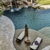 Dolphin Pools and Patios, Inc.