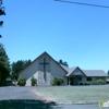 Silverton Assembly of God