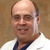 Dr. George Frederick Leatherman, MD