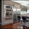 Expert Appliance Repair South Pasadena