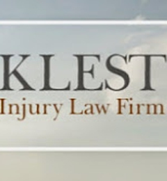 Klest Injury Law Firm - Chicago, IL