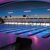 Meadow Lanes Bowling & Banquet Center