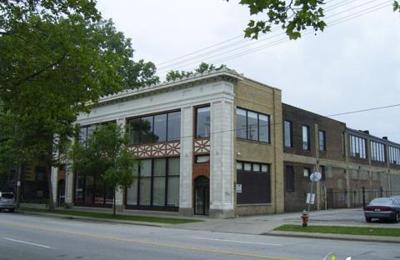 Workley, John - Cleveland, OH