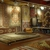 Ward's Oriental Rug Service & Gallery