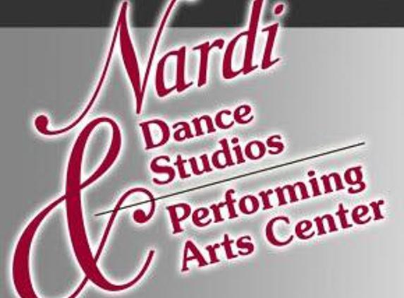 Nardi Dance Studios - Easton, PA