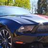 C & D Advance Auto Repair & Performance