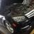 Jarrell's Auto Repair
