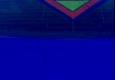 Tgotinting - Louisville, KY. Superman tint