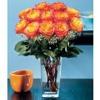 5280flowers.Com