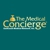 The Medical Concierge Urgent Care