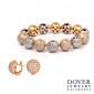 Dover Jewelry & Diamonds - Miami, FL