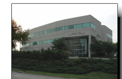 Greensboro Pediatricians - Greensboro, NC