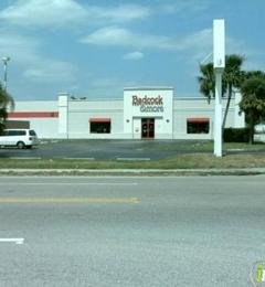 Badcock Home Furniture More of South Florida West Palm Beach FL