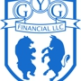 GYG Financial, LLC.