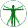 Back to Health Chiropractic and Wellness Center