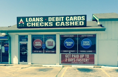 Cash advance on scotia line of credit picture 7