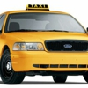 A -  Glassboro Taxi Cab Service