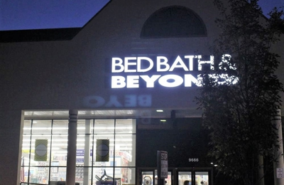 Bed Bath & Beyond - Fairfax, VA