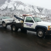 Advanced Towing Services Inc.