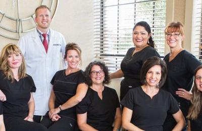 Bowcutt Family Dental - Cedar Park, TX