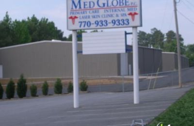 Kar Investments Inc - Marietta, GA