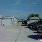 Bullseye Indoor Pistol Range - Palmetto, FL