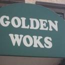 Wok Golden