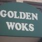 Golden Wok - San Mateo, CA