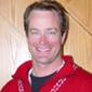 Tahoe Orthopedics & Sports Medicine - South Lake Tahoe, CA